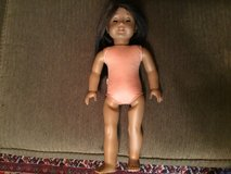 American Girl Doll with accessories in Kingwood, Texas