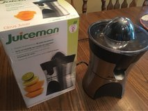 Citrus Juicer in Glendale Heights, Illinois