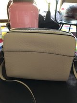 Kate Spade SMALL Crossbody in DeKalb, Illinois