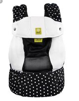 Lillebaby complete airflow carrier in Alamogordo, New Mexico