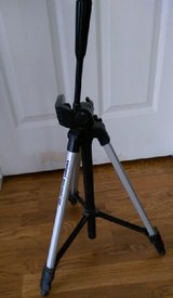 Camera Extension Stand REDUCE PRICE in Houston, Texas