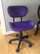 Student Desk Chair in Lockport, Illinois