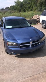 Someone to fix a transmission leak on my 2007 dodge charger in Fort Campbell, Kentucky