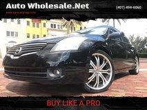 2008 Nissan Altima - CASH in Kissimmee, Florida