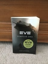 EVE Templar One in Quantico, Virginia