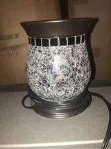 wax melter in The Woodlands, Texas