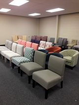 Accent Chairs in Travis AFB, California