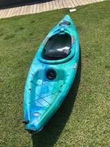 Kayak for sale! in The Woodlands, Texas