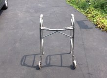 FOLDING WALKER in Batavia, Illinois