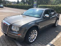 Chrysler 300 Touring AWD in Ramstein, Germany