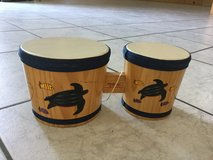 Bongo Drums -Small in Ramstein, Germany