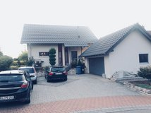 Freestanding House for rent in Erzenhausen in Ramstein, Germany