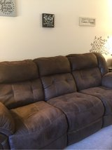 Love seat and Couch in Beaufort, South Carolina
