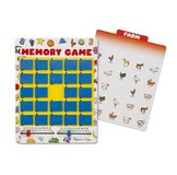 Melissa & Doug Flip to Win Wooden Travel Memory Game in Warner Robins, Georgia