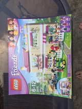 Friends LEGO set #3315 never opened box. in CyFair, Texas