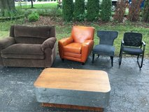 Garage Sale!! Everything must go!! in Orland Park, Illinois