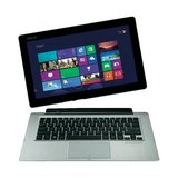 ASUS Transformer Book TX300CA-DH71 13.3-Inch i7 Win 8 Touchscreen Laptop in Fort Hood, Texas
