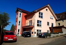 Beautiful single family Appartment in Ramstein, Germany