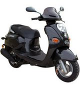 Looking for Reputable Person/Business that repairs Scooters in Beaufort, South Carolina
