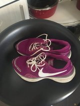 Nike's  size 7,5 or EUR 38 in Ramstein, Germany