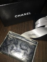 authentic chanel wallet in Sacramento, California