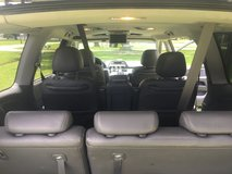 2006 HONDA ODYSSEY in Camp Lejeune, North Carolina
