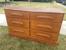 FREE DRESSER in Shorewood, Illinois
