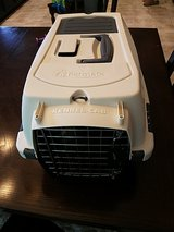 petmate kennel cab in Baytown, Texas