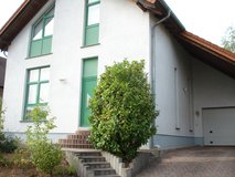 Ramstein-Miesenbach House For Rent in Ramstein, Germany