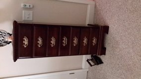 Chest of drawers in Columbus, Georgia
