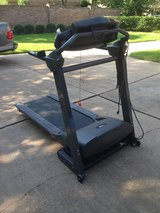 Treadmill - EVO FX30 in Spring, Texas