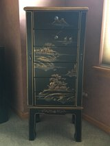 Jewelry Chest in Bolingbrook, Illinois