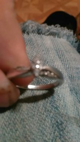 zales diamond engagement ring in Fort Polk, Louisiana