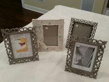 Picture Frames 3 1/2 x 5 in Orland Park, Illinois
