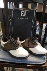 Men's FootJoy Golf Shoes in Camp Lejeune, North Carolina