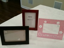 Picture Frames 4x6 in Orland Park, Illinois