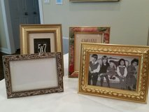 Picture Frames 5x7 in Naperville, Illinois
