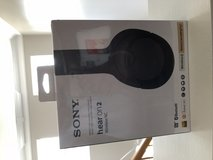 Sony WH-H900N h.ear on 2 Wireless NC headphones in Plainfield, Illinois