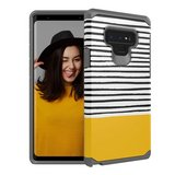 Protective Case for Galaxy Note 9 in Clarksville, Tennessee