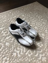 Girls Golf Cleats in Plainfield, Illinois