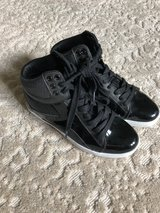 Girls Hip Hop Shoes in Naperville, Illinois