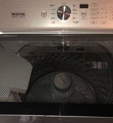 Maytag 4.7 Cu. Ft. 11-Cycle Top-Loading Washer in Lawton, Oklahoma
