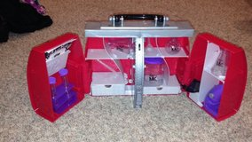 project Mc2 Ultimate science lab kit in Naperville, Illinois