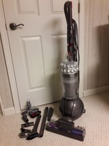 Dyson Vacuum Cleaner in Chicago, Illinois