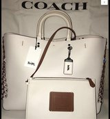 1941 Collection Coach Rogue Tote #86810 in Spring, Texas