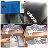 new women's adidas shoes in Lawton, Oklahoma