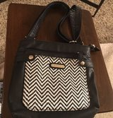 Crossbody Purse in Naperville, Illinois