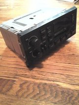 """98 Dodge radio Works well! in Plainfield, Illinois"