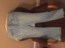 American Eagle Boot Cut Jeans in Fort Polk, Louisiana