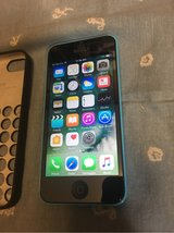 AT&T iPhone 5c 16GB in good condition in Okinawa, Japan